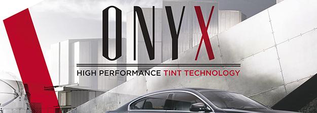 onyx-pdf